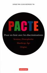 Pacte2.PNG