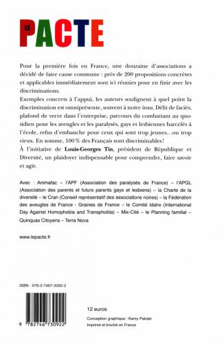 Pacte1.PNG